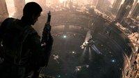 Star Wars 1313: Macher bricht Schweigen über das Ende der Entwicklung