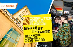 State of the Game – 20 Jahre...