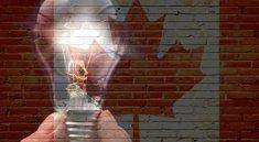 Steckdosen in Kanada: Adapter und Spannungsunterschiede
