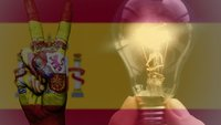 Steckdosen in Spanien: Wo braucht man noch Adapter?
