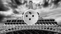 Steckdosen in Frankreich: Diese Stecker oder Adapter braucht ihr