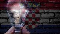 Steckdosen in Kroatien: Braucht man einen Adapter?