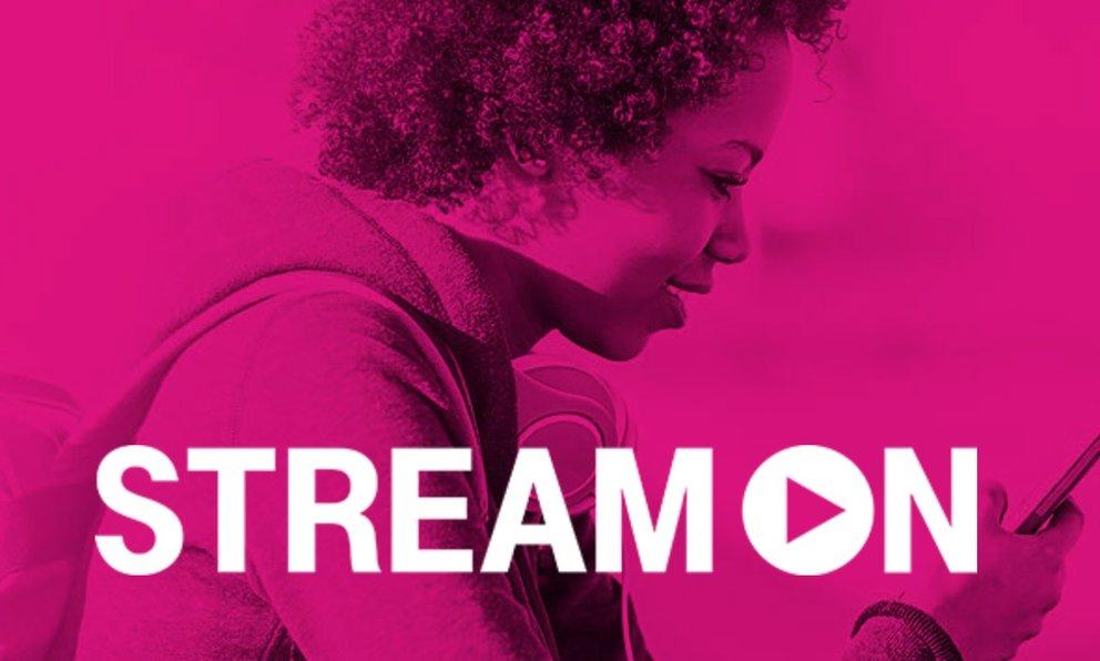 Vodafone: Kommt bald ein unbegrenztes Streaming wie bei der Telekom?