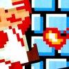 Super Mario Bros.: Wahnsinniger Speedrun-Rekord geknackt