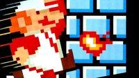 Mario Bros. & Co.: Nintendo brachte Spiele in Japan auch auf den PC