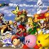 Super Smash Bros.: Gibt es eine Koop-Kampagne auf der Switch?