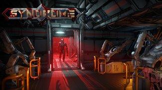Syndrome: Das Horror-Survival-Game erscheint für Konsolen