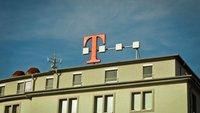 Telekom verschenkt 1 GB LTE-Datenvolumen – aber nur für kurze Zeit