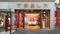Tesla gelingt Sensation: Damit hätte niemand gerechnet