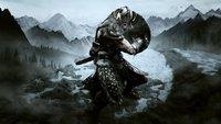 Das große Skyrim-Quiz: Wie gut kennt ihr The Elder Scrolls 5: Skyrim wirklich?
