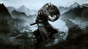 Gerücht: The Elder Scrolls 6 erscheint noch 2018
