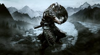 Bethesda verhindert die Veröffentlichung von Skyrim Together