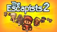 The Escapists 2: Indie-Hit bekommt Option zum Ausschalten von YouTubern
