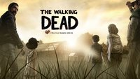 The Walking Dead: Staffel 1 aktuell gratis im Humble Store Sale