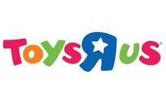 Toys 'R' Us:...