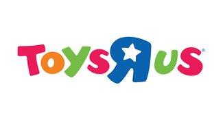 Toys 'R' Us: Spielwarenhändler ist pleite