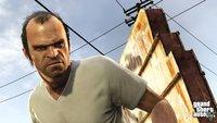 GTA Online: Rockstar lässt treue Spieler im Regen stehen