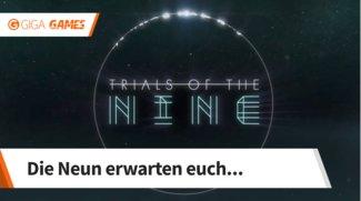 Destiny 2: Prüfungen der Neun gestartet - Alle Infos für PvP-Hüter