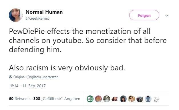 tweet-4-normal-human