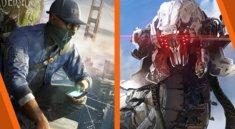 Diese Spiele sollen von Ubisoft abgekupfert haben