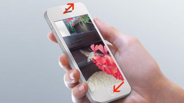 Unscharfe bilder schärfen app iphone