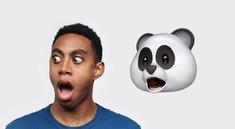 Animoji: Dieses iPhone-X-Feature könnte Apple teuer zu stehen kommen