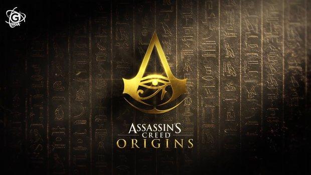 Assassin's Creed Origins: Gefakte User-Wertungen auf Metacritic entdeckt