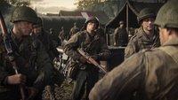 Call of Duty: Geplante Filmreihe soll ein größeres Publikum erreichen