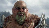Mittelerde - Schatten des Krieges: Herbe Kritik am DLC-Verkauf
