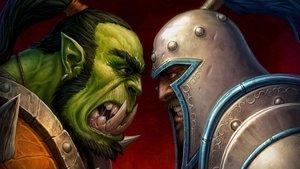 World of Warcraft: Neue Fuchs-Rasse vermutlich spielbar