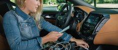 Waze unterstützt Android Auto - so geht's