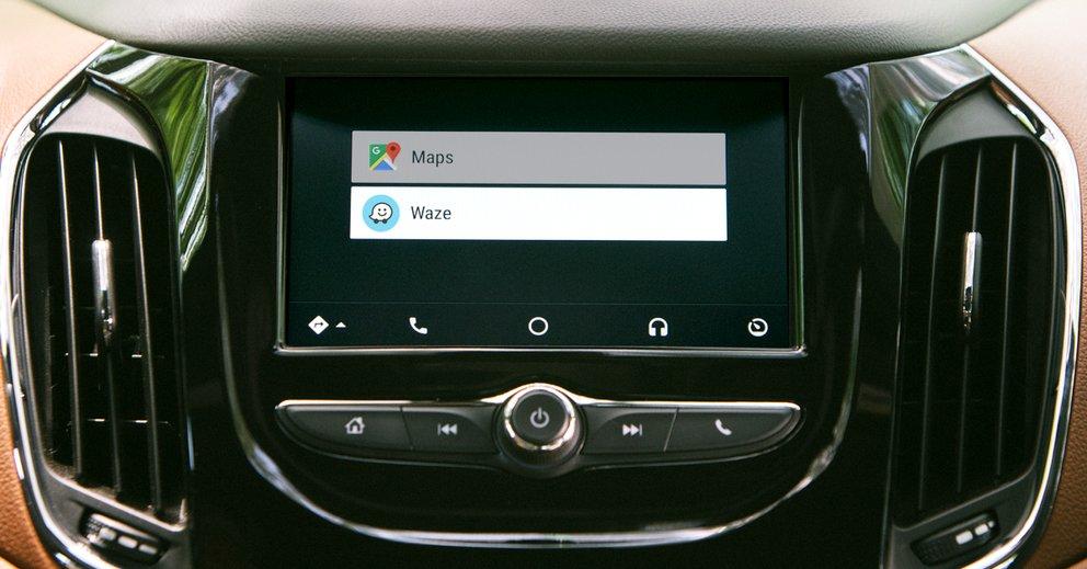 waze-android-auto