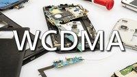Was ist WCDMA und welche Vorteile hat es im Handy?