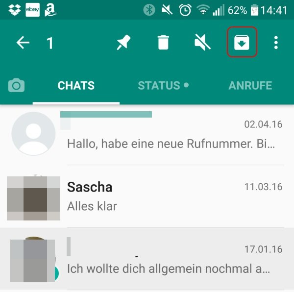 whatsapp-chat-archivieren-1