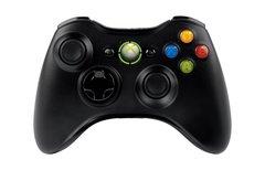Xbox: US-Marine will U-Boote...