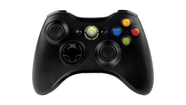"""Xbox: US-Marine will U-Boote mit """"Xbox 360""""-Gamepads ausstatten"""