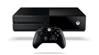 Xbox One: Spiele bald auch ohne vollständige Downloads spielbar