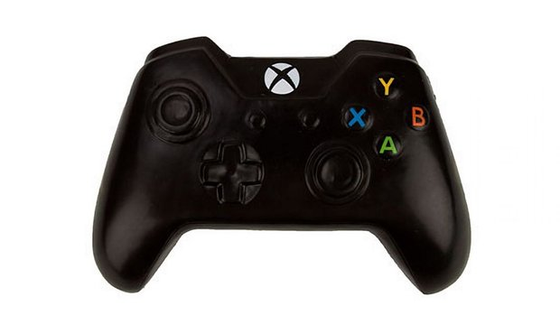 Xbox One: Der günstigste Controller für gestresste Gamer
