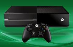 Xbox One: Managerin verteidigt...