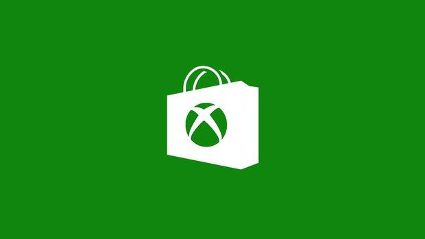 """Schon """"sehr bald"""" kannst du im Xbox Store Spiele verschenken"""