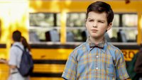 Young Sheldon geht weiter: Alle Infos zum The Big Bang Theory-Spin-Off