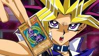 Yu-Gi-Oh!: AR-Duell sieht aus wie ein Kampf aus der Serie