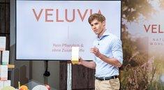 """Veluvia aus """"Die Höhle der Löwen"""" kaufen: Jungbrunnen in Pillenform"""