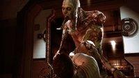 Entwickler glaubt Horrorspiele verkaufen sich schlecht, weil Spieler zu viel Angst haben