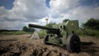 Dieser Shooter möchte CoD: WW2 Konkurrenz machen