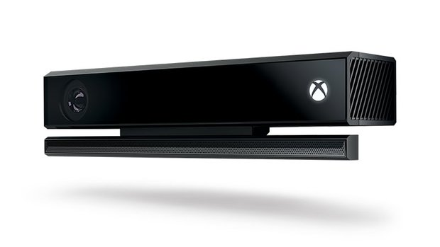 Xbox One: Microsoft zieht bei Kinect endgültig den Stecker