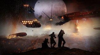 Destiny 2: Erwartet dich schon diese Woche eine geheime Quest?