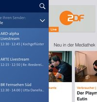 Vodafone Kabel Deutschland Tv Und Internet Vertrag Kündigen