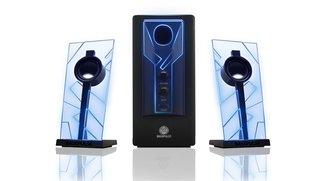 Gewinnspiel: Wir verlosen 6 × GOgroove-Lautsprecher und -Kopfhörer
