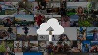Adobe Lightroom 7: Wann kommt die Einzelversion zum Kaufen?